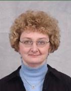 Cindy Glisson