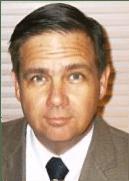 Richard Lynch, Ph.D.